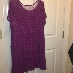 Old Navy cotton 🌸dress.excellent condition